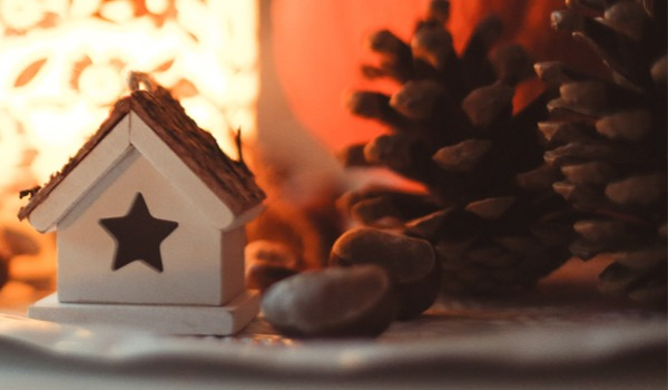 BUYING & LISTING DURING THE HOLIDAYS | Avi Dan-Goor Berkshire Hathaway